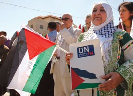 palestinian-statehood-bid-officially-launched-2011-09-08_l