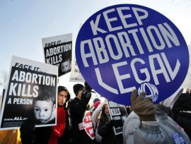 abortion-protestersjpg-9bb3043e4564744c