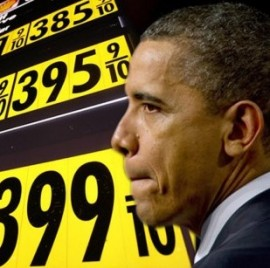 do_rising_gas_prices_spell_doom_for_obama-460×307