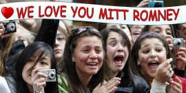 we love you mitt2