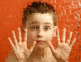 Teaching-Autistic-Children-to-Solve-Complex-Tasks-2
