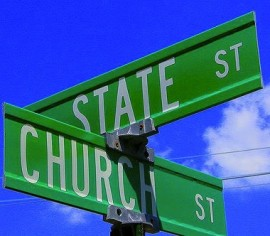 church-and-state-76215-20120215-3