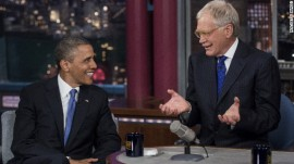 120918111644-obama-letterman-story-top