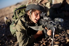 female-soldiers-panetta_63611_600x450