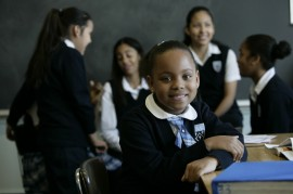 black-school-kids-13