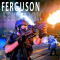 ferguson new